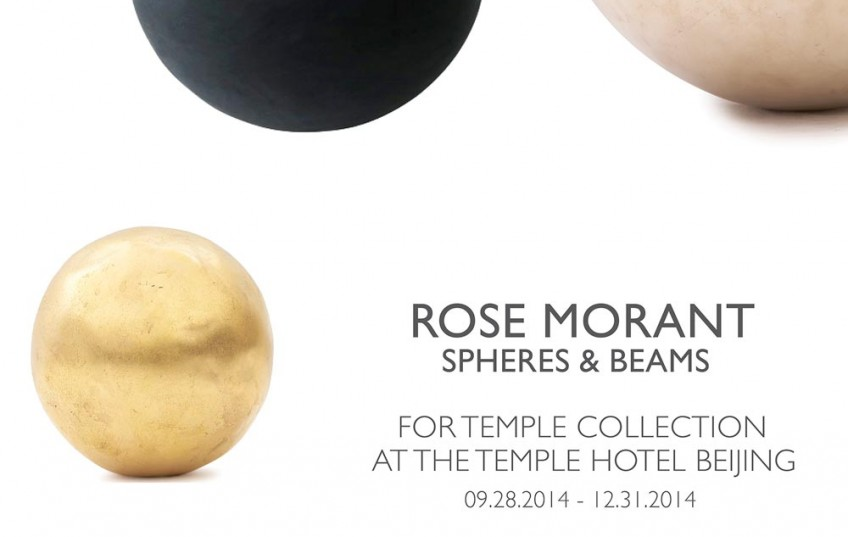 RoseMorant-Exhibition-Spheres+Beams-Beijing_2014Sept_1000x1667