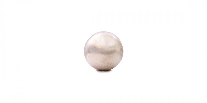 RoseMorant-sphere-20-WHITE-GOLD_1140x570
