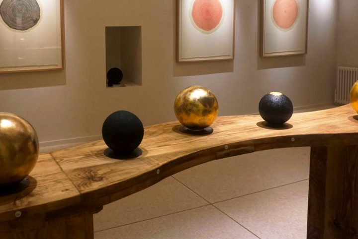 rose-morant-exhibition-SPHERES-CHATEAU-DES-ALPILLES-DSC03508