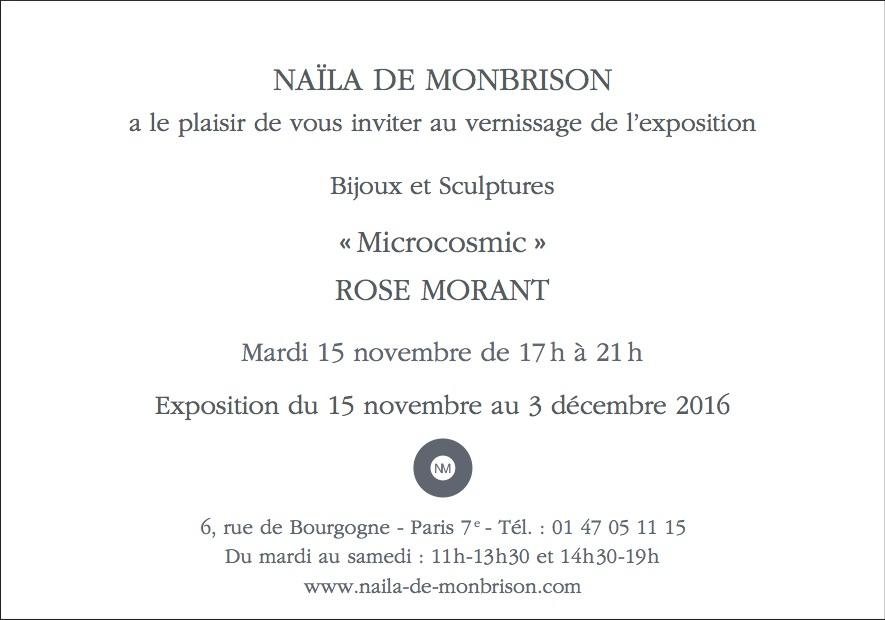 invitation-nm-rose-morant-bat